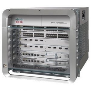 Cisco Asr 9006 With Pem Version 2