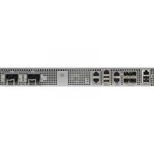 Cisco Asr 920