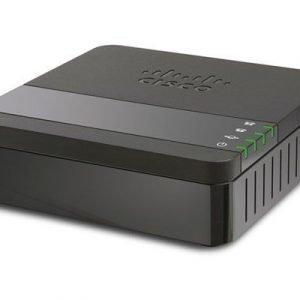 Cisco Ata 190