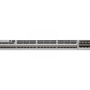 Cisco Catalyst 3850-32xs-s
