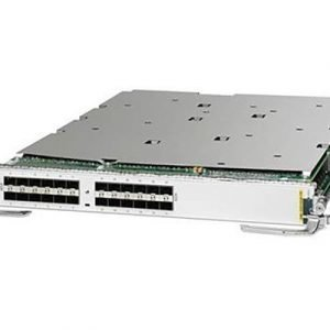 Cisco Cisco 24-port 10ge Packet Transport Optimized L