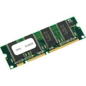 Cisco Ddr3 4gb 1333mhz