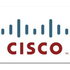 Cisco Ddr3 4gb 1600mhz