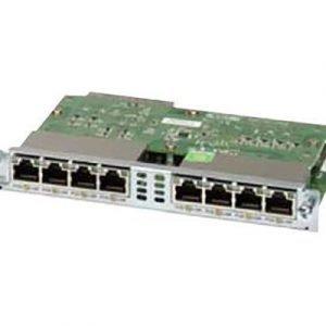 Cisco Gigabit Etherswitch Ehwic