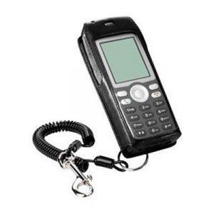 Cisco Kotelo Langatonta Puhelinta Varten