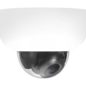 Cisco Meraki Mv21
