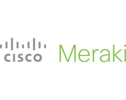 Cisco Ms410-16 Enterprise License And Support 5y