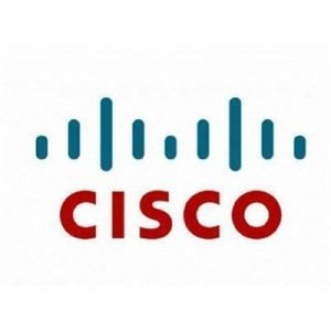 Cisco Trusted Platform Module Chip
