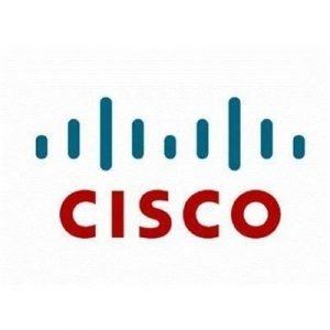 Cisco Trusted Platform Module Chip