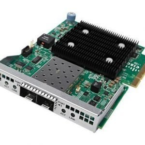 Cisco Ucs Virtual Interface Card 1227