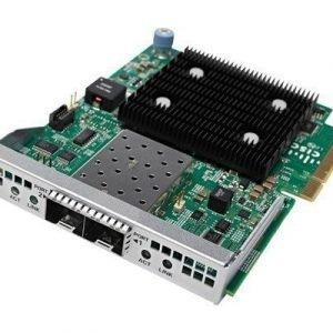 Cisco Ucs Virtual Interface Card 1227