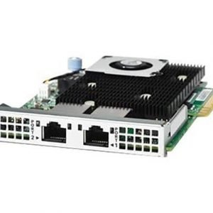 Cisco Ucs Virtual Interface Card 1227t