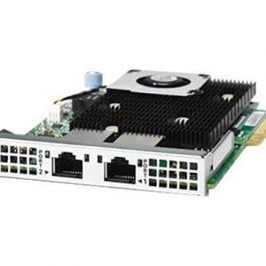 Cisco Ucs Virtual Interface Card 1227t