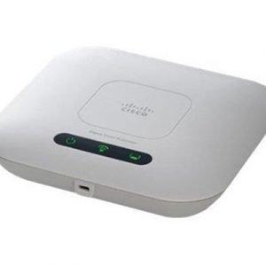 Cisco Wap321