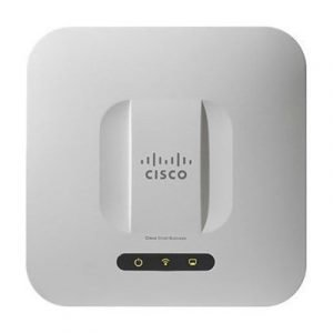 Cisco Wap561