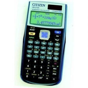 Citizen Laskin Sr 270x