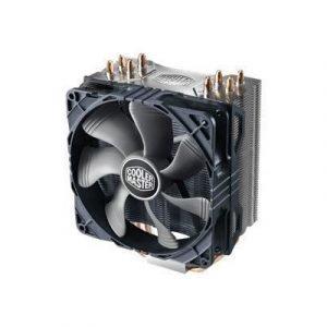 Cooler Master Hyper 212x Suorittimen Jäähdytin