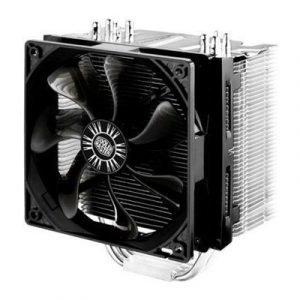Cooler Master Hyper 412s Suorittimen Jäähdytin