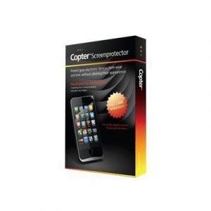 Copter Displayfilm Sony Xperia X Sony Xperia X Performance