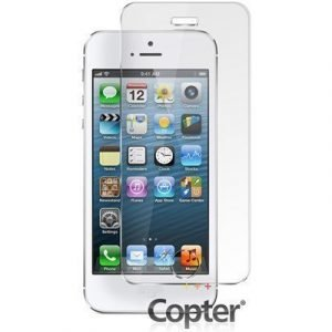 Copter Exoglass Iphone 5/5c/5s/se