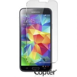 Copter Exoglass Samsung Galaxy S5/s5 Neo