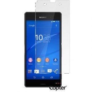 Copter Exoglass Sony Xperia Z3