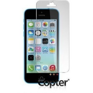 Copter Impactprotector Iphone 5/5c/5s/se