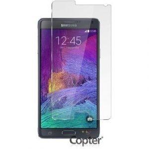 Copter Impactprotector Samsung Galaxy Note 4