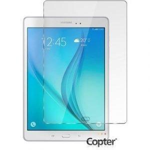 Copter Näytön Suojus Samsung Galaxy Tab A 9.7
