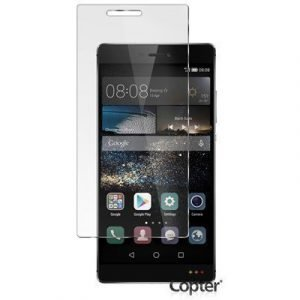 Copter Screenprotector Huawei P8 Lite