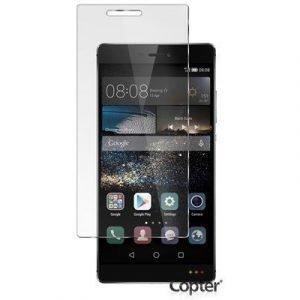 Copter Screenprotector Huawei P8 Lite