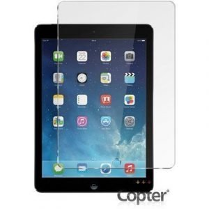 Copter Screenprotector Ipad Air/air 2/pro 9