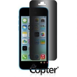 Copter Screenprotector Iphone 5/5c/5s/se