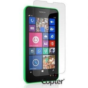Copter Screenprotector Nokia Lumia 630 635