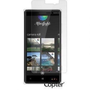 Copter Screenprotector Nokia Lumia 830