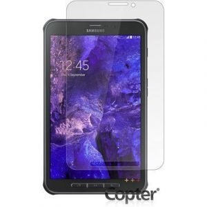 Copter Screenprotector Samsung Galaxy Tab Active 8