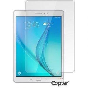 Copter Screenprotector Samsung Galaxy Tab S2 9