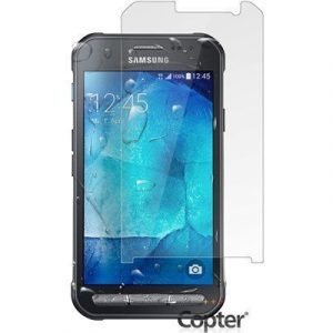 Copter Screenprotector Samsung Galaxy Xcover 3