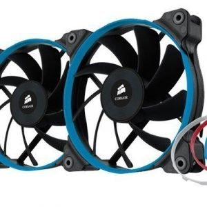 Corsair Air Series Af120 Performance Edition 120 Mm