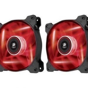 Corsair Air Series Led Af120 Quiet Edition 120 Mm