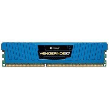 Corsair CML8GX3M1A1600C10B Vengeance DDR3 RAM Muisti 8Gt
