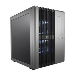 Corsair Carbide Series Air 540 Hopea