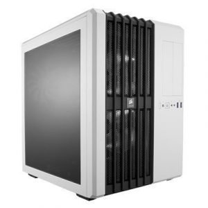 Corsair Carbide Series Air 540 Valkoinen