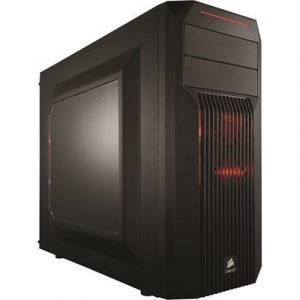 Corsair Carbide Series Spec-02 Musta