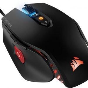 Corsair Gaming M65 PRO RGB