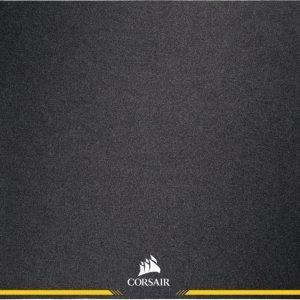 Corsair Gaming MM200
