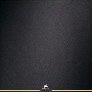 Corsair Gaming MM200 XL