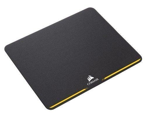 Corsair Gaming Mm200 Compact Edition