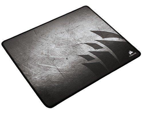 Corsair Gaming Mm300 Medium Edition