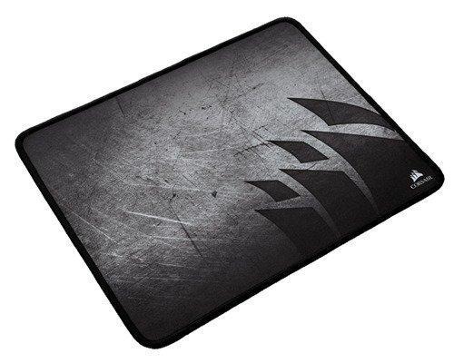 Corsair Gaming Mm300 Small Edition